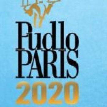 Gilles Pudlowski: « Paris 15e : comme en Sardaigne »